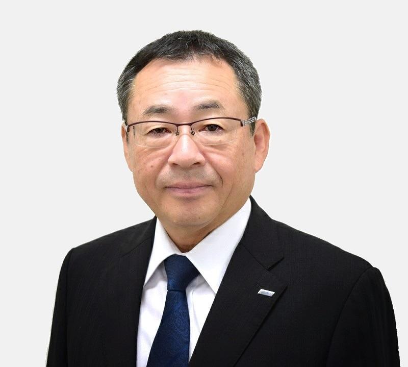 鈴木社長1.jpg